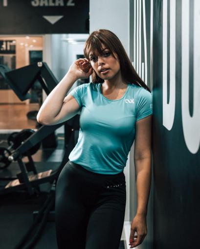 Training Performance V2 - Plava