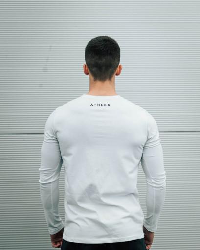 Hyper Shirt Long Sleeve - Bela
